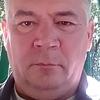 Павел Царев, 49, г.Кузнецк
