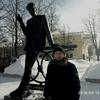 Сергей, 40, г.Старый Оскол