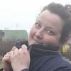 Катерина, 37, г.Брянск