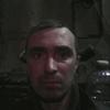 алексей, 35, г.Суксун