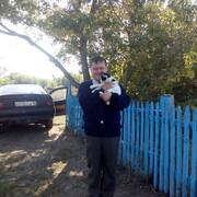 Начать знакомство с пользователем Виталий Солуянов 39 лет (Лев) в Карасу