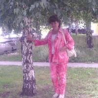Ольга, 63 года, Козерог, Магнитогорск
