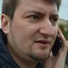Ruslan, 34, Khmelnik