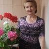 Валентина, 68, г.Собинка