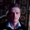 Олег, 48, г.Красный Луч