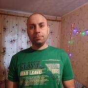 Знакомства в Лисичанске с пользователем Александр 33 года (Стрелец)