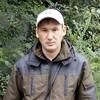 Назик, 31, г.Экибастуз