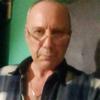 Юрий, 54, г.Смоленск