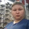 яна, 23, г.Ангарск