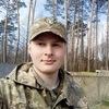 Mikhail, 24, г.Житомир