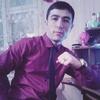 dovar, 26, г.Череповец