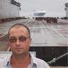 vladimir, 47, г.Черноморское