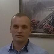 Андрей 35 Руза