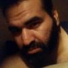 Shahin Mohammadi, 38, г.Нюрнберг