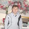 Леня, 49, г.Красноярск