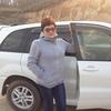 Ирина, 49, г.Ольга