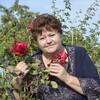 светлана, 63, г.Омск