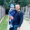 Евгений, 25, г.Могилёв