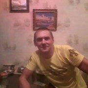Начать знакомство с пользователем эдуард 52 года (Рак) в Ванино