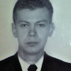дмитрий, 43, г.Сарапул