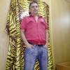 Міша, 38, г.Будапешт