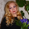 Татьяна, 61, г.Приобье