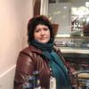 ИННА, 31, г.Першотравенск