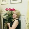 Елена, 47, г.Пермь