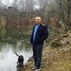Виталий, 31, г.Новочеркасск