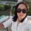 мария, 23, г.Тула