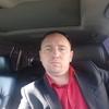 Сергей, 35, г.Ярославль
