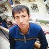 Гунохкор-банда, 32, г.Ташкент