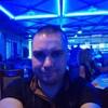 Дмитрий, 32, г.Бодайбо