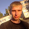 Олег, 27, г.Старый Оскол