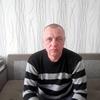 Владимир, 43, г.Артемовский