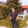 Богдан, 48, г.Ochota
