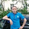 Рустам, 35, г.Горнозаводск