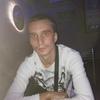 Николай, 27, г.Тутаев