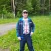 Роберт Майлз, 41, г.Пермь