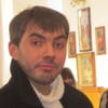 Валерий, 30, г.Кривой Рог