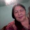 Гаухар, 64, г.Караганда