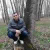 виктор люлин, 48, г.Талдыкорган