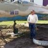 Rim, 44, г.Ашхабад