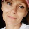 Наталья, 42, г.Катайск