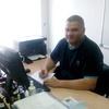 Игорь, 50, г.Подольск