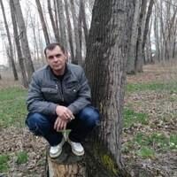 виктор люлин, 52 года, Телец, Талдыкорган