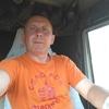 Павел, 50, г.Горно-Алтайск