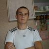 Никита, 23, г.Навашино
