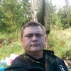 Алексей, 42, г.Железнодорожный