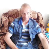 Виктор, 49 лет, Стрелец, Гродно